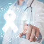Prevenzione al tumore al polmone